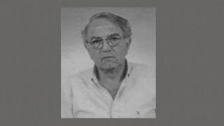 Πέθανε ο δημοσιογράφος και πρώην βουλευτής, Κώστας Νικολάου