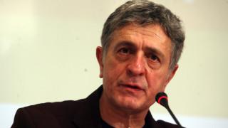 Κούλογλου: Η συμμαχία ΣΥΡΙΖΑ - ΑΝΕΛ τελειώνει με το τέλος των μνημονίων
