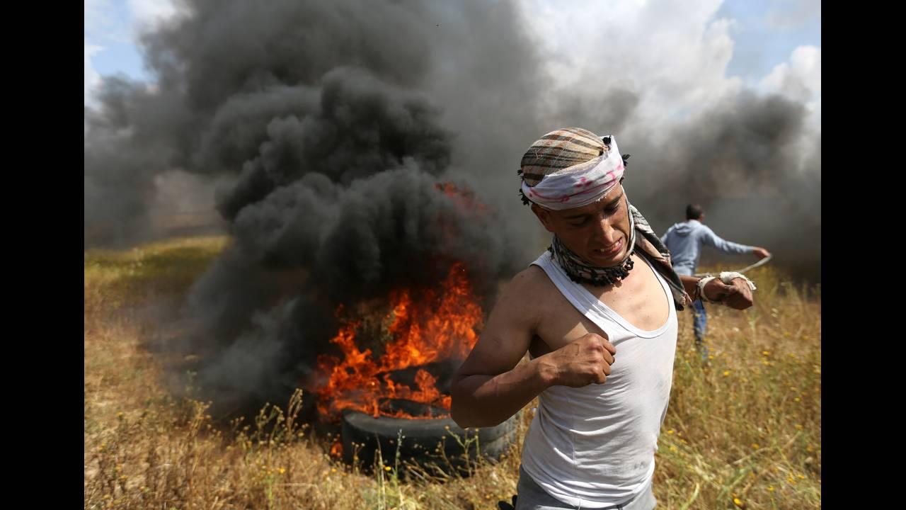 https://cdn.cnngreece.gr/media/news/2018/03/30/123888/photos/snapshot/2018-03-30T115303Z_206082692_RC1882DAD9C0_RTRMADP_3_ISRAEL-PALESTINIANS-PROTESTS.JPG