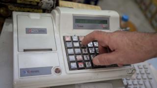 Μεγάλη φοροδιαφυγή στην περιφέρεια δείχνουν τα στοιχεία της ΑΑΔΕ