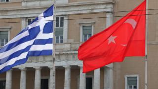 Die Welt: Τουρκία-Ελλάδα, η εκρηκτικότερη σχέση της Ευρώπης