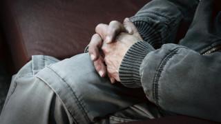 Παράταση της προθεσμίας υποβολής συμπληρωματικής αίτησης συνταξιοδότησης