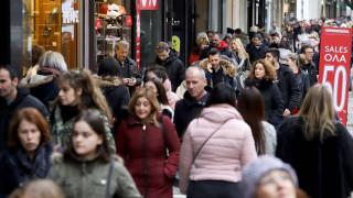 Πάσχα 2018: Εορταστικό ωράριο - Ανοιχτά την Κυριακή τα καταστήματα