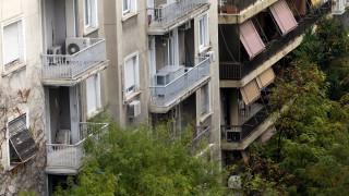 Εξοικονόμηση κατ' οίκον ΙΙ: Οριστικοποιήθηκαν 30.000 αιτήσεις