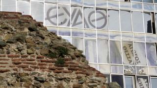 Θεσσαλονίκη: Αποκαθίσταται σταδιακά η υδροδότηση