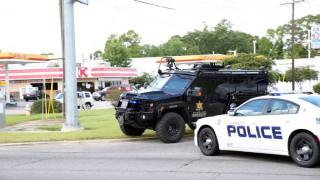 Απολύθηκε ο αστυνομικός που σκότωσε Αφροαμερικανό πλανόδιο πωλητή το 2016