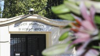 Δολοφονία Δώρας Ζέμπερη: Εντοπίστηκε δεύτερο «ορφανό» DNA