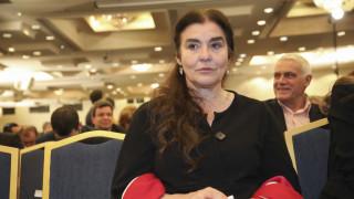 Κονιόρδου: Ατυχής η γνωμοδότηση του ΚΑΣ για τα γυρίσματα του BBC