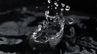 Ποιες περιοχές της Θεσσαλονίκης θα μείνουν χωρίς νερό μέχρι το βράδυ