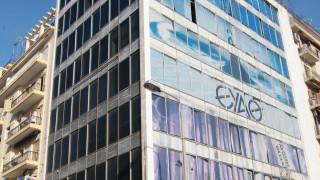 Έκτακτη σύσκεψη για το πρόβλημα υδροδότησης της Θεσσαλονίκης