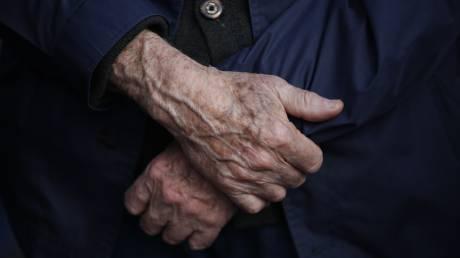 Συμπληρωματική αίτηση συνταξιοδότησης: Έως πότε παρατάθηκε η προθεσμία υποβολής