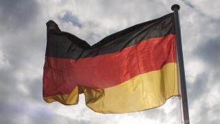 Η Γερμανία έχει γίνει «γη της Επαγγελίας» για 15.654 Τούρκους