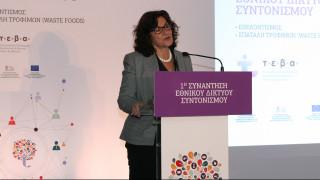 Φωτίου: Ο Μητσοτάκης θα μειώσει το κοινωνικό κράτος