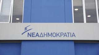 ΝΔ: Θα ενημερώσει κανείς με σοβαρότητα τους πολίτες της Θεσσαλονίκης;