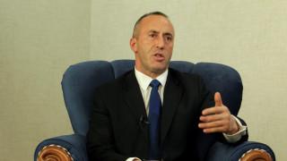 Κόσοβο: Έρευνα για απέλαση έξι Τούρκων διέταξε ο πρωθυπουργός