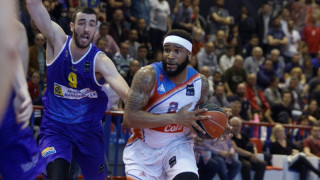 Basket League: Βήμα παραμονής για τον Πανιώνιο
