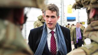 Βρετανία: Ανάγκη εξέλιξης της άμυνας για να ανταποκριθούμε στην απειλή Ρωσίας