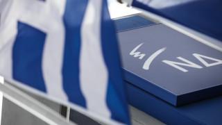 Πρωταπριλιά: Βίντεο-επίθεση της ΝΔ για τον ΣΥΡΙΖΑ