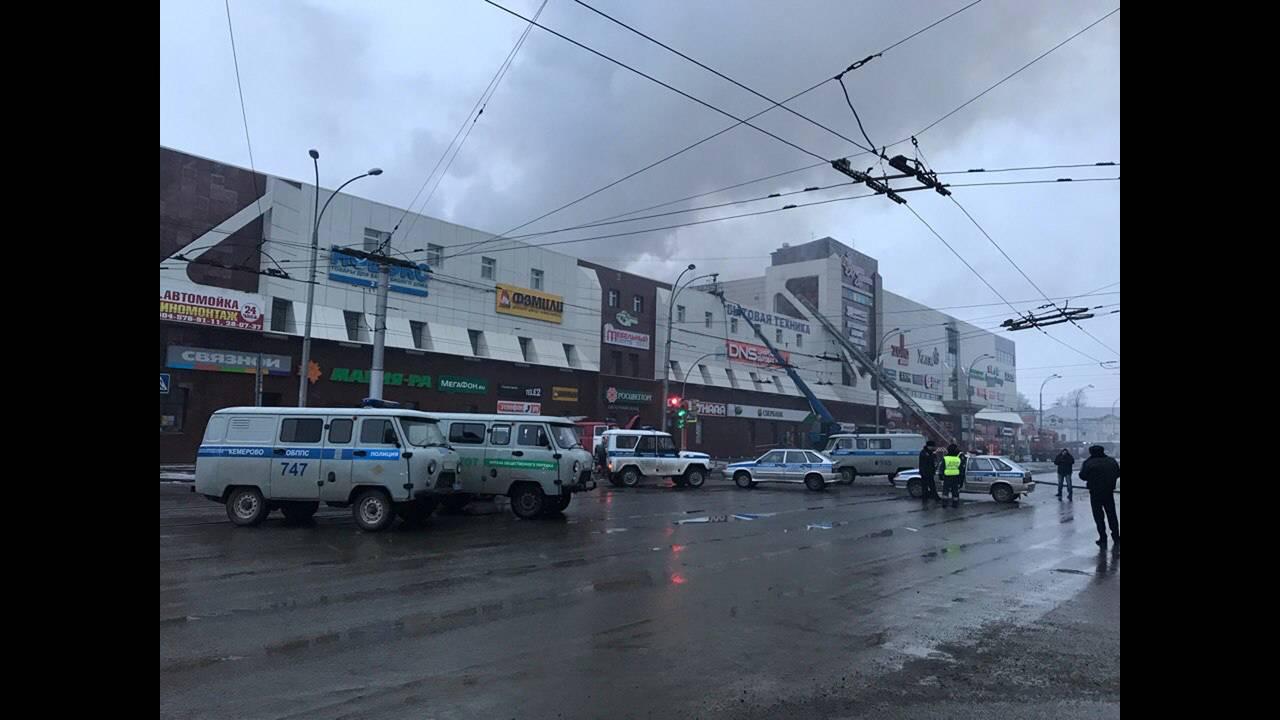 https://cdn.cnngreece.gr/media/news/2018/04/01/124048/photos/snapshot/2018-03-25T135311Z_974666297_RC1E85815220_RTRMADP_3_RUSSIA-FIRE-KEMEROVO.JPG