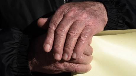 Ως πότε ισχύει η παράταση στην προθεσμία υποβολής συμπληρωματικής αίτησης συνταξιοδότησης