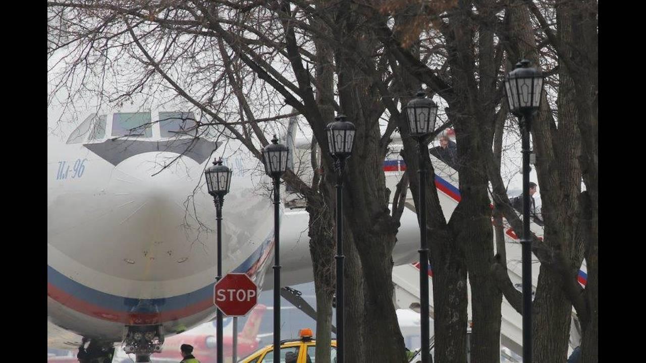 https://cdn.cnngreece.gr/media/news/2018/04/01/124056/photos/snapshot/2018-04-01T081201Z_153646646_UP1EE410MS1V8_RTRMADP_3_BRITAIN-RUSSIA-DIPLOMATS.jpg