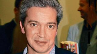 Στέλιος Σκλαβενίτης: Ποιος ήταν ο γνωστός επιχειρηματίας