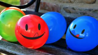 Πρωταπριλιά: Οι πέντε κορυφαίες φάρσες του διαδικτύου σήμερα