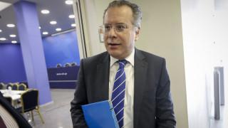 Κουμουτσάκος: Ο Ερντογάν δεν αντέχει να τινάξει στον αέρα τις ευρωτουρκικές σχέσεις