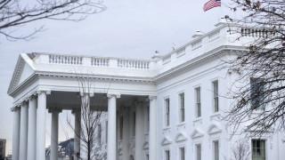 Έντονη κριτική στον Λευκό Οίκο για την επιλογή των νέων ασκούμενων του