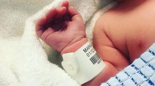 8 νέες περιοχές στον αγώνα κατά της υπογεννητικότητας