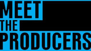 Meet the Producers: ας μιλήσουμε για την παραγωγή σε ένα τριήμερο εκδηλώσεων γνώσης
