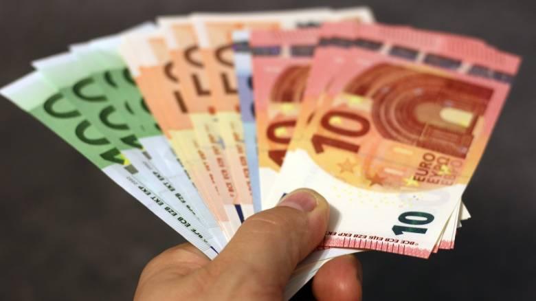 ΙΟΒΕ: Επιδεινώθηκε το οικονομικό κλίμα τον Μάρτιο