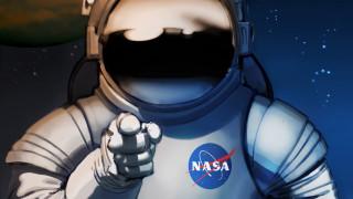 Η NASA αναζητεί προσωπικό για τον... Άρη