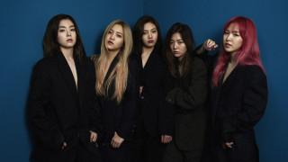 Red Velvet: ποιες είναι οι πριγκίπισσες της K-pop που ενθουσίασαν τον Κιμ Γιονγκ-Ουν