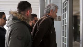 Τη Μ. Τετάρτη η απολογία του 58χρονου που κρατούσε ομήρους τα ξαδέρφια του