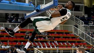 Basket League: Νίκησε τον Άρη και συνεχίζει ο Παναθηναϊκός Superfoods