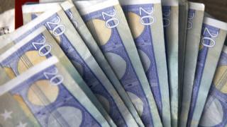 ΕΛΓΑ: Παράταση για την καταβολή των ειδικών ασφαλιστικών εισφορών