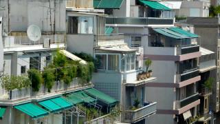 Εξοικονομώ κατ' Οίκον II: Πέντε χιλιάδες νοικοκυριά στην Αττική και το Νότιο Αιγαίο