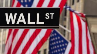 Με μεγάλες απώλειες έκλεισε η Wall Street