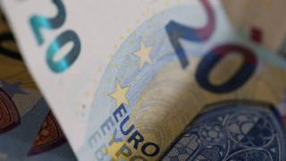 Μετά το Πάσχα η ένταξη στις 120 δόσεις για οφειλές έως 50.000 ευρώ