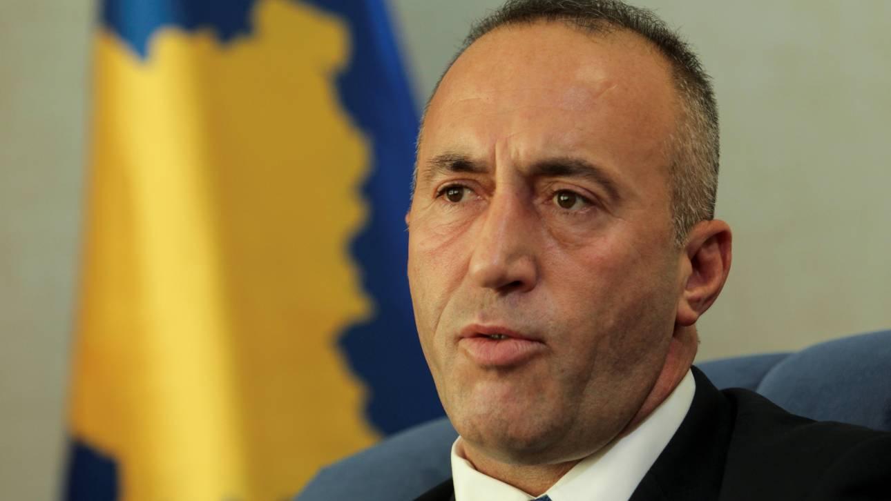 Ο πρωθυπουργός του Κοσόβου απαντά στον Ερντογάν: Μην παρεμβαίνεις στα εσωτερικά μας