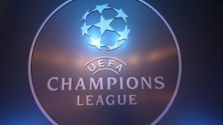 Champions League: Τα ρεκόρ της «οκτάδας» και οι ελληνικές παρουσίες (infographic)