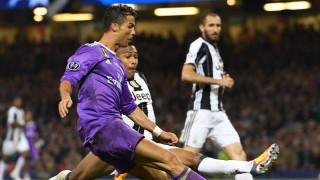Champions League: «Τελικός» στο Τορίνο, ντέρμπι στην Ισπανία
