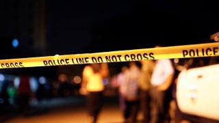 Μυστήριο με το θάνατο οικογένειας στις ΗΠΑ: Ατύχημα ή δολοφονική πράξη;
