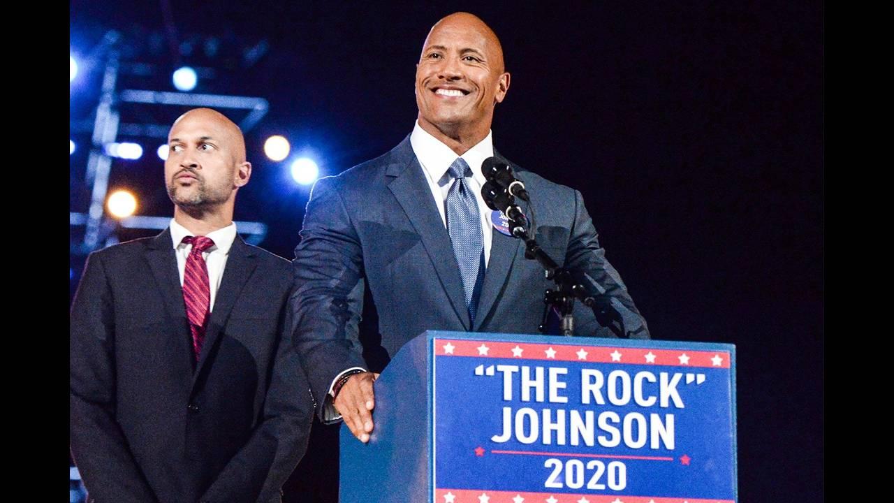 https://cdn.cnngreece.gr/media/news/2018/04/03/124342/photos/snapshot/dwayne-johnson-the-rock-president-2020.jpg