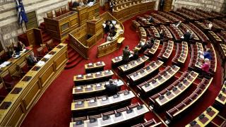 Υπόθεση Novartis: Άνοιγμα λογαριασμών και θυρίδων για τους 10 πολιτικούς ζητά η εισαγγελέας