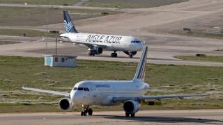 Τεχνική βλάβη φέρνει καθυστερήσεις σε χιλιάδες πτήσεις στην Ευρώπη