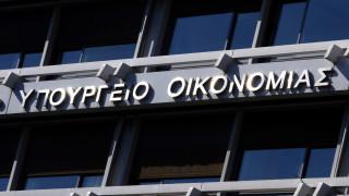 Στα 3,39 δισ. ευρώ τα «φέσια» του Δημοσίου το Φεβρουάριο