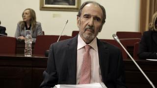 Σε δίκη παραπέμπεται ο πρώην πρόεδρος του Ερρίκος Ντυνάν Α. Μαρτίνης