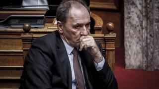 Άμεση συνάντηση με τον Σταθάκη ζητά η Ένωση Περιφερειών Ελλάδας